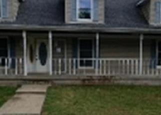 Foreclosure Home in Sullivan county, IN ID: F4307426