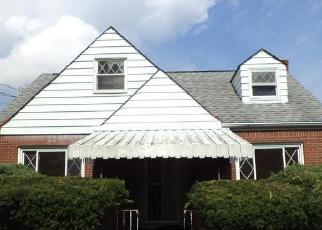 Foreclosed Home en STANHOPE ST, Pittsburgh, PA - 15204