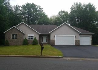 Foreclosed Home en RIVER BEND RD, Schofield, WI - 54476