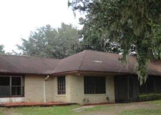 Foreclosed Home in SE 41ST AVE, Ocala, FL - 34480