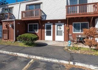 Foreclosure Home in East Haven, CT, 06512,  SHORT BEACH RD ID: F4307462