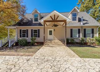 Foreclosed Home in COCHRAN RD, Jonesborough, TN - 37659