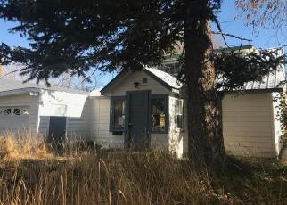 Foreclosed Home en 7TH AVE W, Kalispell, MT - 59901