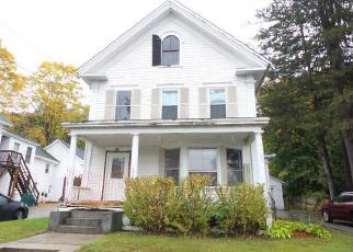 Foreclosure Home in Grafton county, NH ID: F4307490