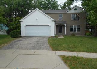 Foreclosed Home en CARNOUSTIE CT, Elgin, IL - 60123