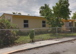 Foreclosed Home en UNITED ST, Key West, FL - 33040