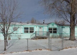 Foreclosed Home en 20TH AVE S, Great Falls, MT - 59405