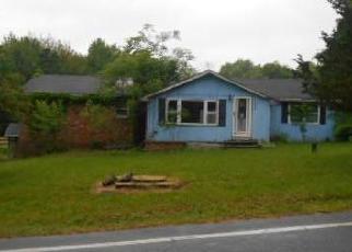 Casa en ejecución hipotecaria in Pine Bush, NY, 12566,  COUNTY ROUTE 48 ID: F4307503