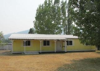 Foreclosed Home in RAVENWOOD DR, Klamath Falls, OR - 97601