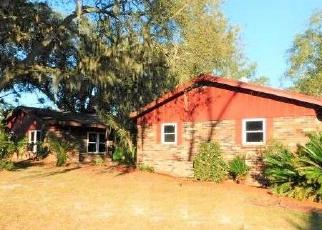Foreclosed Home en MINER RD, Yulee, FL - 32097