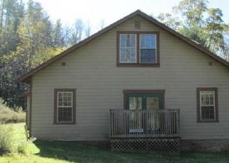 Foreclosed Home in DENNIS FARM RD, Marshall, NC - 28753
