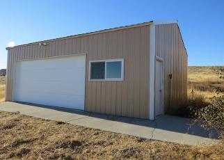 Foreclosed Home in US HIGHWAY 26, Riverton, WY - 82501