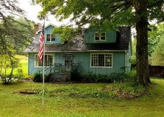 Foreclosed Home in BECKETT RD, Johannesburg, MI - 49751