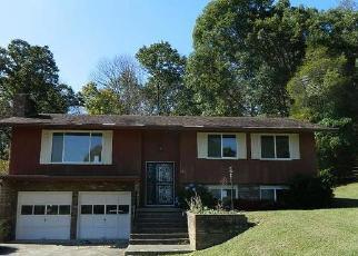 Foreclosed Home en HARTFORD DR, Lucasville, OH - 45648