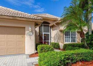 Foreclosed Home en SHOAL CREEK LN, Boynton Beach, FL - 33472