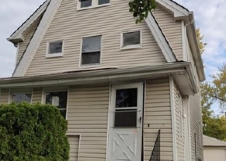Foreclosed Home en ABELL AVE, Cleveland, OH - 44120