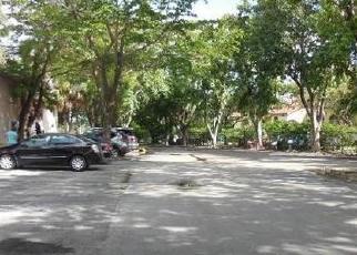Foreclosed Home in SW 138TH PL, Miami, FL - 33186