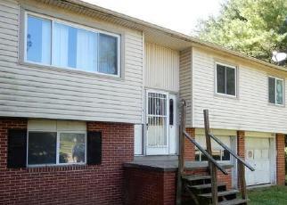 Foreclosed Home en S MARKET ST, Shreve, OH - 44676
