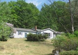 Casa en ejecución hipotecaria in Wexford Condado, MI ID: F4307586