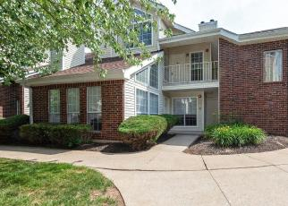 Casa en ejecución hipotecaria in Middletown, CT, 06457,  CARRIAGE CROSSING LN ID: F4307590