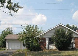 Foreclosed Home in MARBORO LN, Willingboro, NJ - 08046