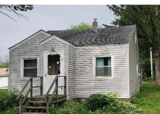 Casa en ejecución hipotecaria in Mchenry, IL, 60050,  ALTON RD ID: F4307686