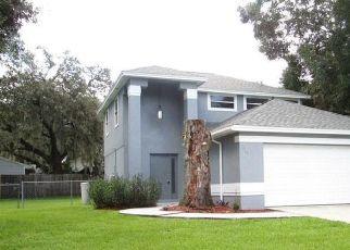 Casa en ejecución hipotecaria in Hillsborough Condado, FL ID: F4307712