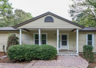 Foreclosed Home in LAUREL HILL RD, Fort Mill, SC - 29707