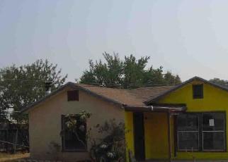 Foreclosed Home en LIBERTY RD, Galt, CA - 95632