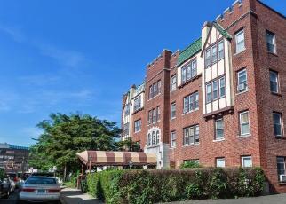 Casa en ejecución hipotecaria in Stamford, CT, 06902,  GLENBROOK RD ID: F4307781