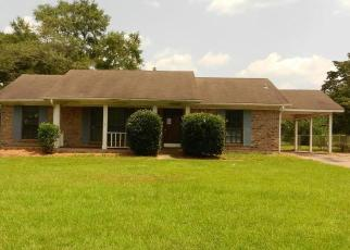 Foreclosed Home in CAMPFIRE DR, Semmes, AL - 36575