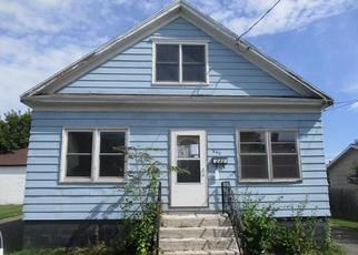 Foreclosed Home in LEIGHTON AVE, Syracuse, NY - 13206