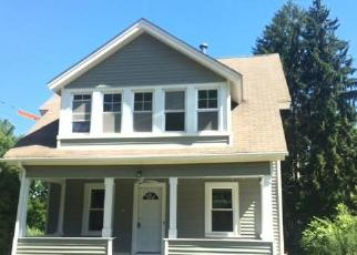 Foreclosed Home in BARTLETT ST, Portland, CT - 06480