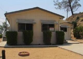 Foreclosed Home en DEODAR DR, Wofford Heights, CA - 93285