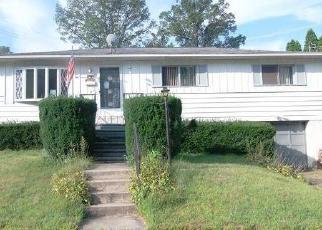 Casa en ejecución hipotecaria in Lackawanna Condado, PA ID: F4307854