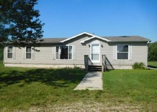 Foreclosure Home in Clinton county, MI ID: F4307901