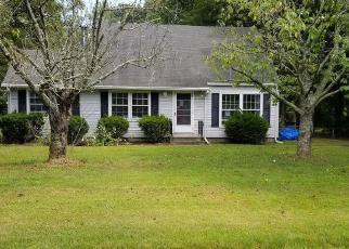 Foreclosed Home en BONITA DR, Ocean City, MD - 21842