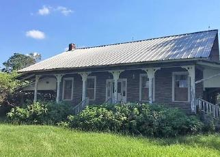 Foreclosure Home in Washington county, LA ID: F4307939