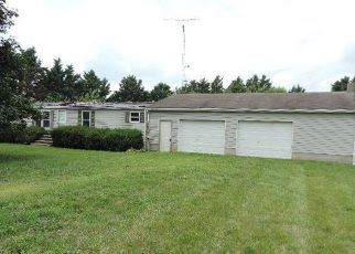 Foreclosed Home en AUCTION RD, Federalsburg, MD - 21632