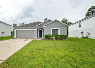 Foreclosed Home en ISLAMORADA DR S, Macclenny, FL - 32063