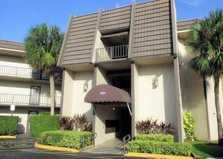 Casa en ejecución hipotecaria in Fort Lauderdale, FL, 33321,  LIME BAY BLVD ID: F4307985