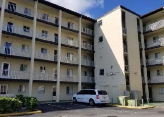 Casa en ejecución hipotecaria in Bradenton, FL, 34205,  LAKE BAYSHORE DR ID: F4307992