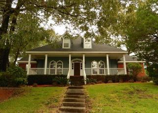 Foreclosed Home in MALLARD DR, Mobile, AL - 36695