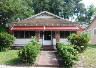 Foreclosure Home in Jacksonville, FL, 32209,  W 12TH ST ID: F4308002