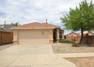 Foreclosed Home en CREPE MYRTLE RD SW, Albuquerque, NM - 87121