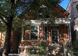 Casa en ejecución hipotecaria in Chicago, IL, 60621,  S GREEN ST ID: F4308034