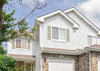 Casa en ejecución hipotecaria in Schaumburg, IL, 60194,  HOLMES WAY ID: F4308095