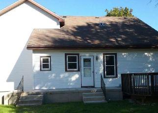 Casa en ejecución hipotecaria in Calumet Condado, WI ID: F4308104