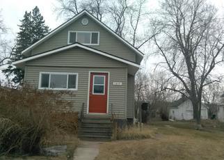 Casa en ejecución hipotecaria in Superior, WI, 54880,  CATLIN AVE ID: F4308106