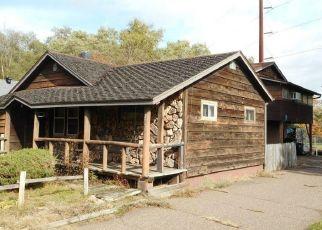 Casa en ejecución hipotecaria in Eau Claire, WI, 54703,  STARR AVE ID: F4308110